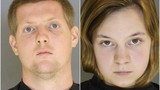 3-month-old found with broken ribs in Sumter, parents charged