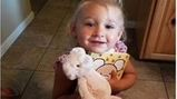 Missing 2-year-old located, two adults arrested