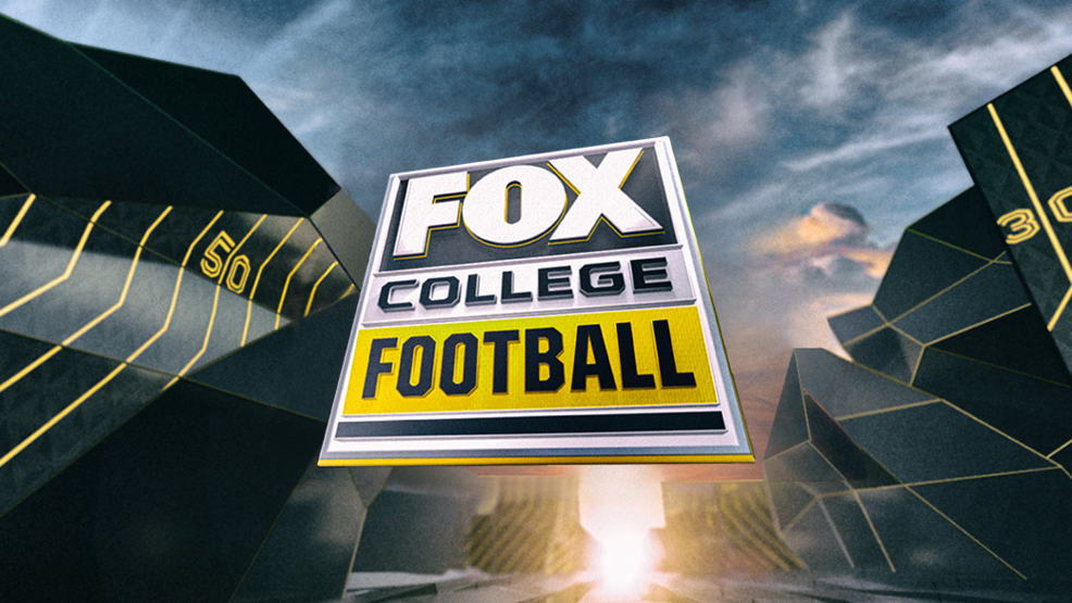 FOX-College-Football.png