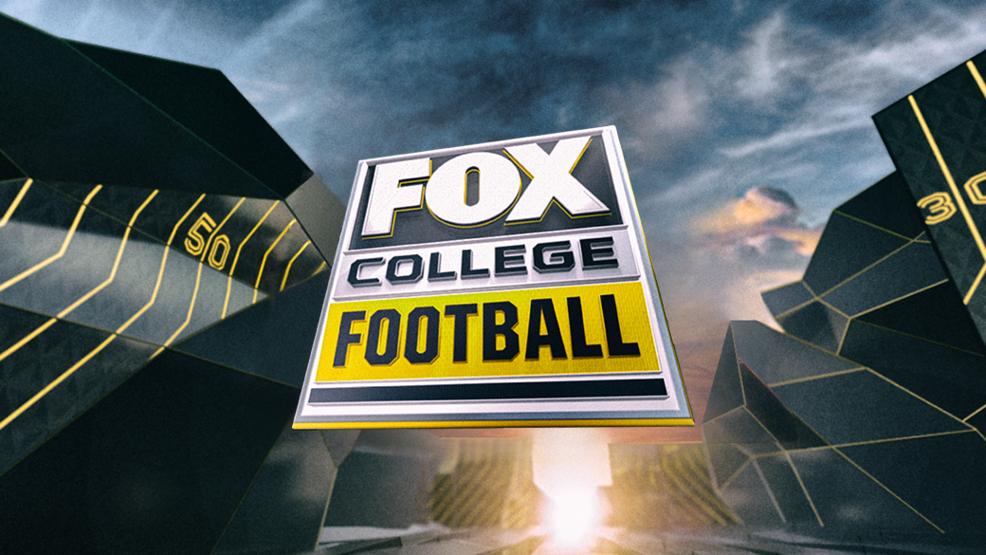 Richmond College Football | News, Weather, Sports, Breaking