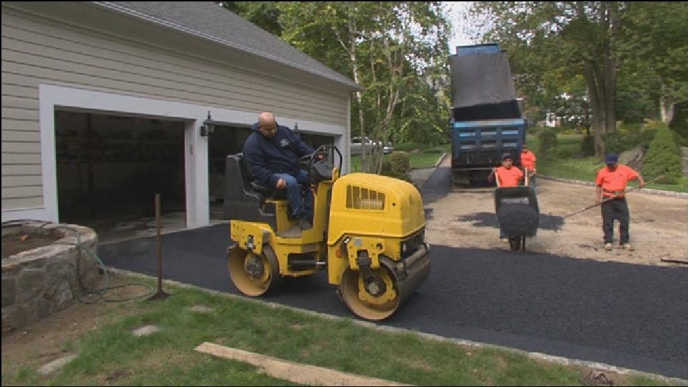 Do it yourself driveway repair komo do it yourself driveway repair solutioingenieria Choice Image