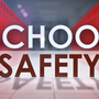 Nebraska lawmakers help advance school safety legislation on Capitol Hill