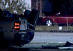 KUTV Kearns shooting crash fatal 091917.JPG
