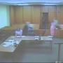 New video from Berrien Co. Courthouse reveals details into shooting