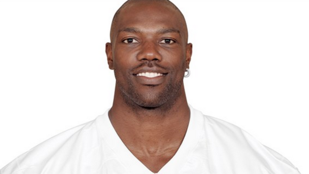 Terrell Owens.png