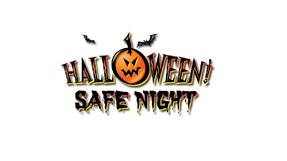 halloween safe night logo.jpg