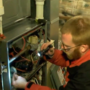 As cold temps arrive, a furnace check now could save you money