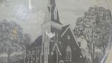 Many emotional after Jacksonville church closes after 151 years