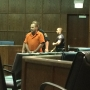 Driver in deadly I-75 Ooltewah crash appears in court for motions hearing