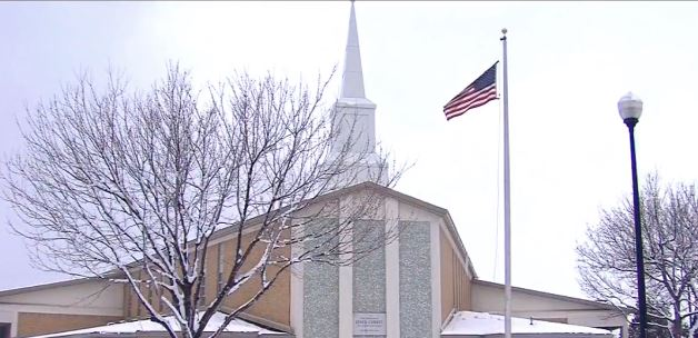 LDS Church launches new how-to YouTube channel. (File photo: KUTV)