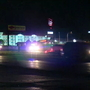 EMS: Pedestrian killed on I-35 in North Austin