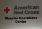 RED CROSS_0006_frame_158.jpg