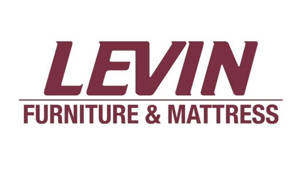 Levin Furniture Announces Its Grand, Levin Furniture Com