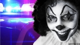 Four creepy clown sightings reported in Indian River County