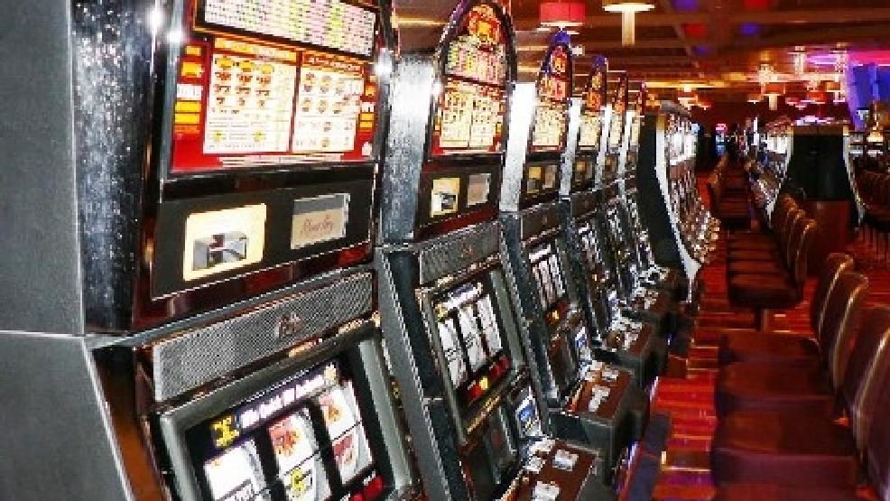 Jeu casino et paris virtuels pokemon slot machines rigged
