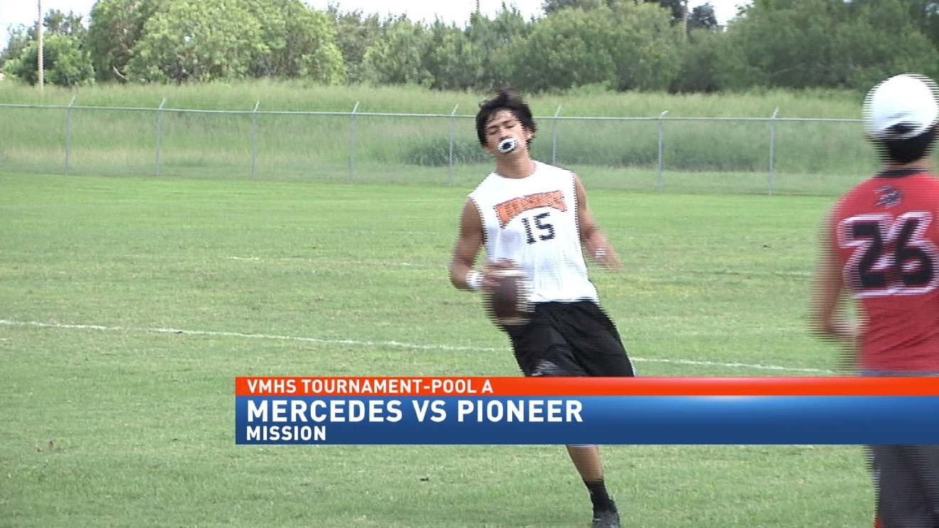 Mercedes 7on7 Stays Perfect, Wins Tourney Behind Backup QB.jpg