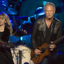 Lindsey Buckingham says Stevie Nicks ousted him from Fleetwood Mac