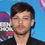 'I'll skin your whole family': One Direction singer target of threat