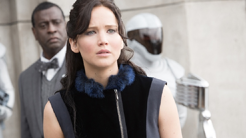 Bureau Of Labor Statistics Goes Hunger Games Maps Out Us As Panem - Hunger-games-us-map