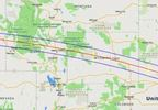 KUTV Eclipse path 071417.JPG