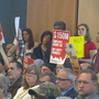 Crowd packs City Council hearing on Seattle's proposed 'head tax'
