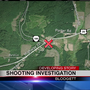 Police in Benton County investigate shooting near Blodgett