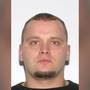 Investigators searching for 'armed & dangerous' man in Botetourt County