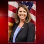 New Outagamie Co. DA appointed