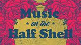 Music on the Halfshell: Lineup announced for Roseburg summer concert series