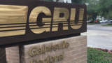Gainesville voters to decide who will control GRU