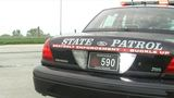 Nebraska State Patrol arrests 16 impaired drivers over 4/20 weekend