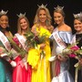 Murrells Inlet girl crowned 2018 Miss Lowcountry Teen