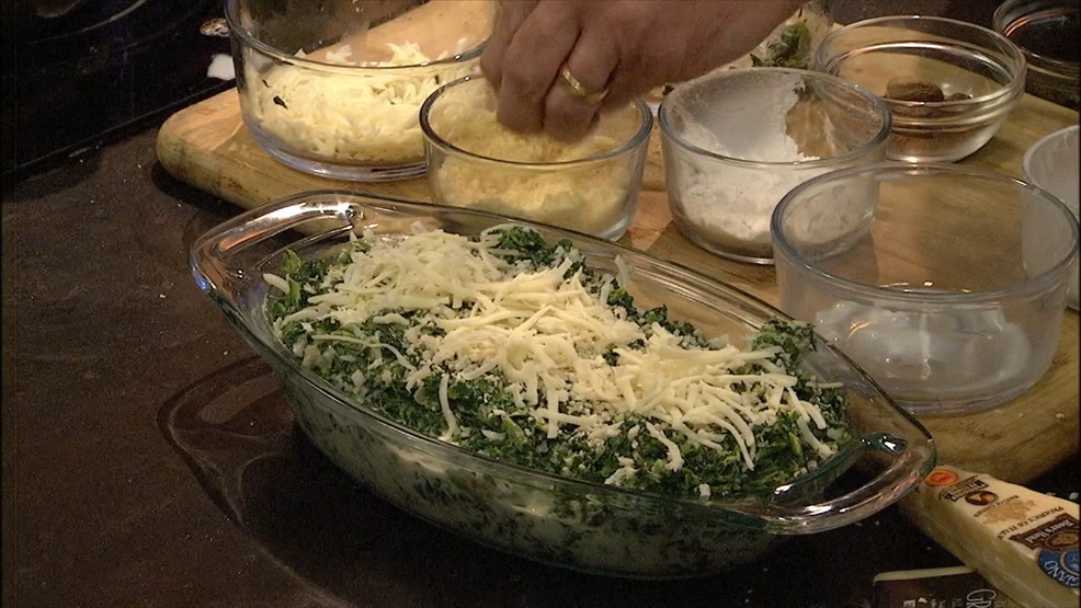 P-KITCHEN-SPINACH GRATIN_frame_8603.png