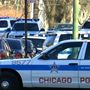 Chicago to file lawsuit against Department of Justice