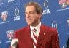 saban-dishes-on-sims-work-ethic.jpg