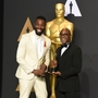Oscars get 32.9 million viewers, lowest rating since 2008