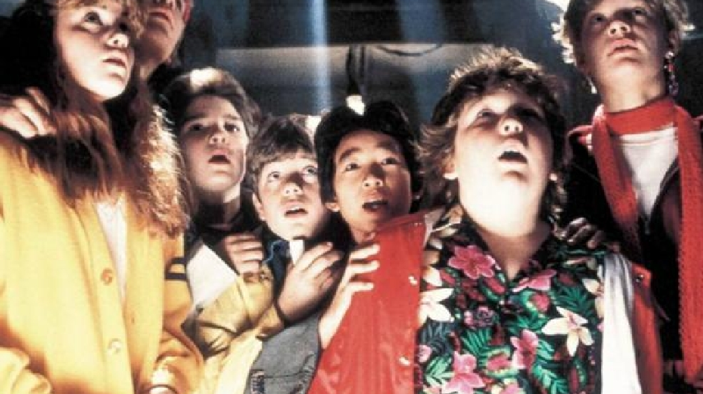 'The Goonies' turns 30: Where are they now? | WJLA