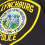 Lynchburg Police: Several license plates have gone missing in the area