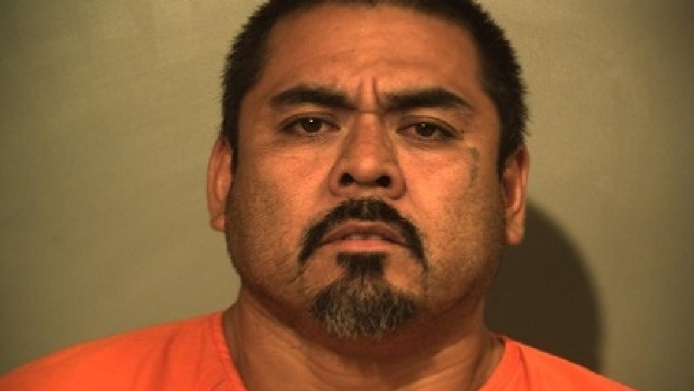 Sex offender in mercedes tx area
