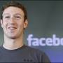 Mark Zuckerberg visits Birmingham as part of nationwide tour
