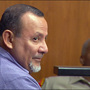 Fake doctor takes plea deal