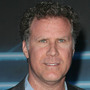 Report: Actor Will Ferrell hospitalized after a car accident