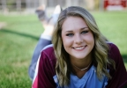 thumbnail_St Joe Andrea Coursey 9-21-16 SJO Scholar-Athlete Photo.jpg