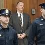 Pawtucket Officers get promoted