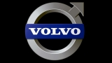 Volvo cancels worker layoffs at Pulaski County plant