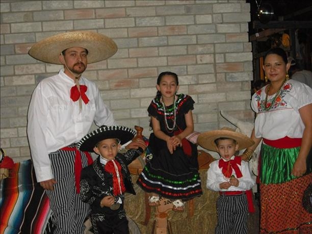 <a  href=&quot;http://share.valleycentral.com/Media/View/3040786&quot;>Charro Days</a>