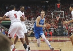 P_ LUKE KENNARD AT DUKE1.jpg
