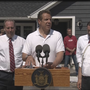 Cuomo on Lake Ontario flooding: 'There's no doubt that the IJC blew it'