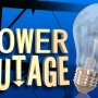 Massive power outage in Las Cruces for the second day in a row