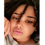 Police looking for Dinwiddie teen last seen Friday